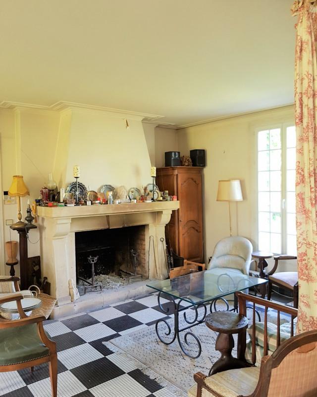 Sale house / villa Saint-gratien 995000€ - Picture 4