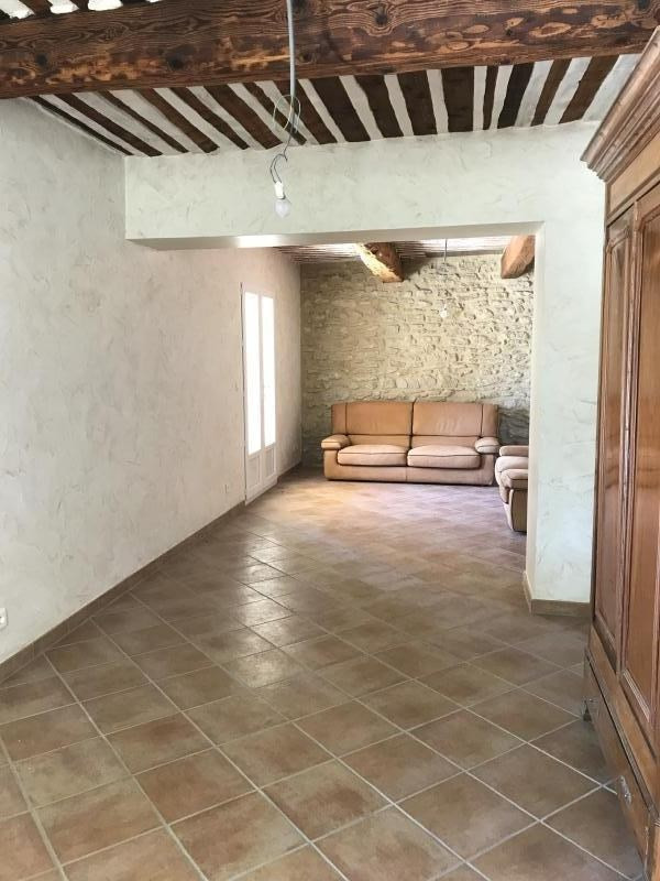 Vente maison / villa Sarrians 499000€ - Photo 3