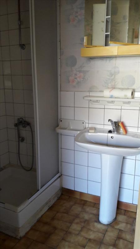 Vente maison / villa Dolus d oleron 149500€ - Photo 11
