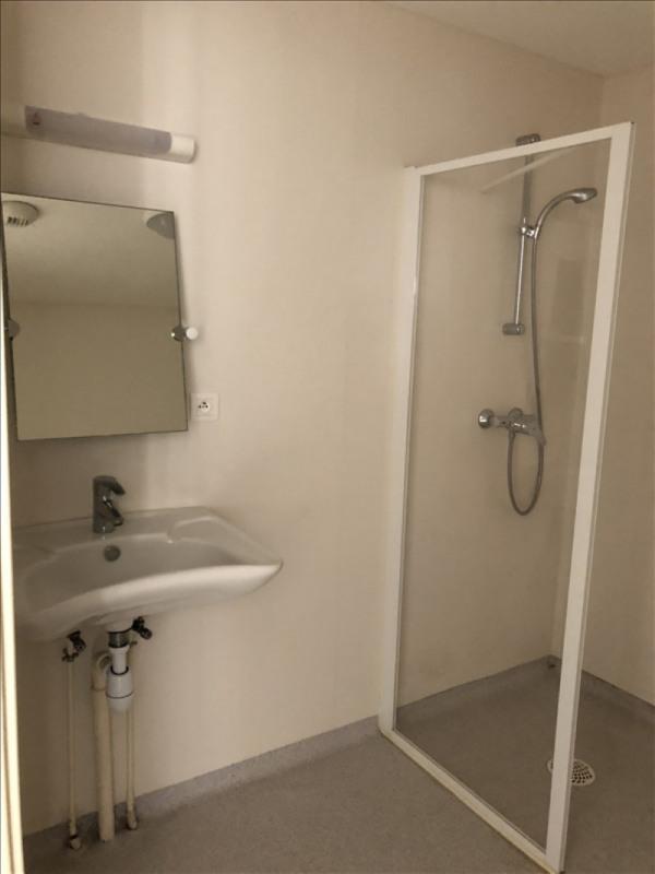 Location appartement Rhinau 597€ CC - Photo 2