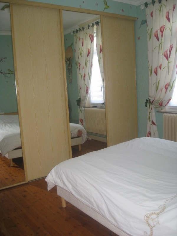 Vente maison / villa Maroeuil 415000€ - Photo 7