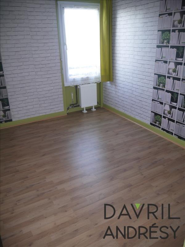 Locação apartamento Conflans ste honorine 890€ CC - Fotografia 6