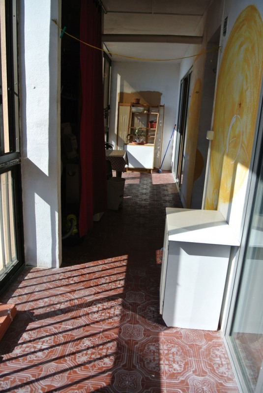 Vente appartement Ajaccio 180 000€ - Photo 13