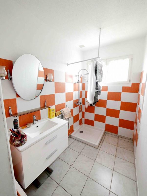 Sale house / villa Tarbes 165000€ - Picture 7