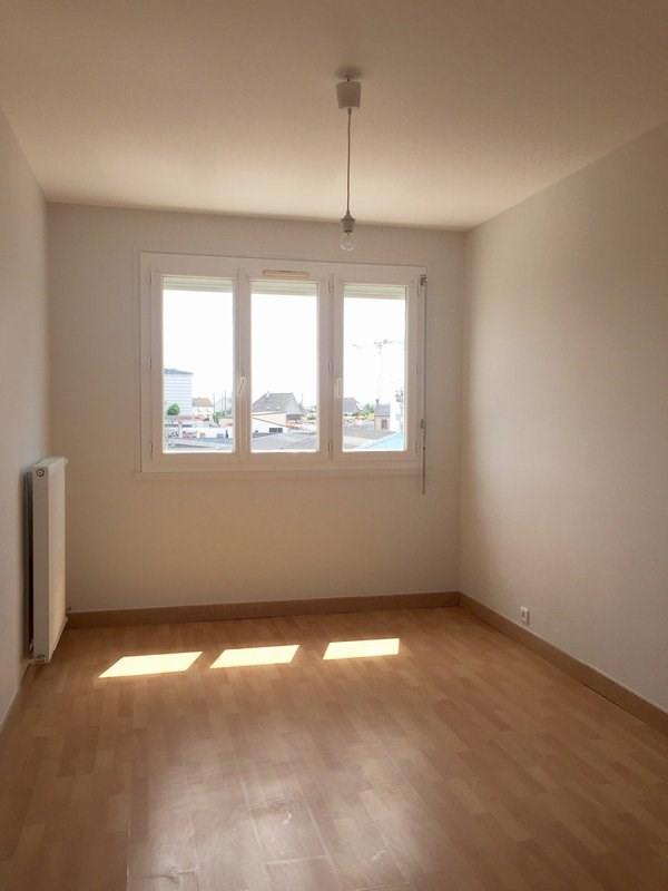 Rental apartment Mondeville 560€ CC - Picture 7