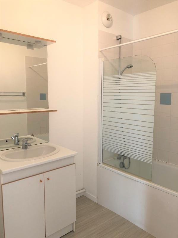 Vente appartement Gujan mestras 150000€ - Photo 5