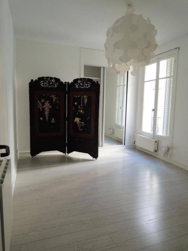 Rental apartment Paris 7ème 5700€ CC - Picture 6