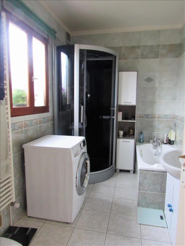 Venta  casa Bueil 169000€ - Fotografía 9