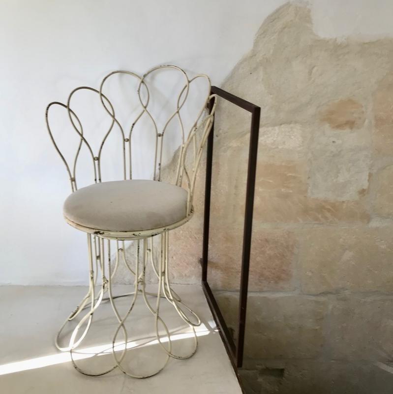 Sale house / villa Arles 189000€ - Picture 2