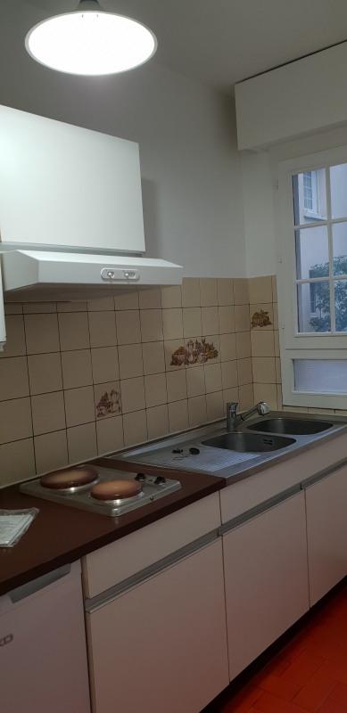 Location appartement Sceaux 740€ CC - Photo 4