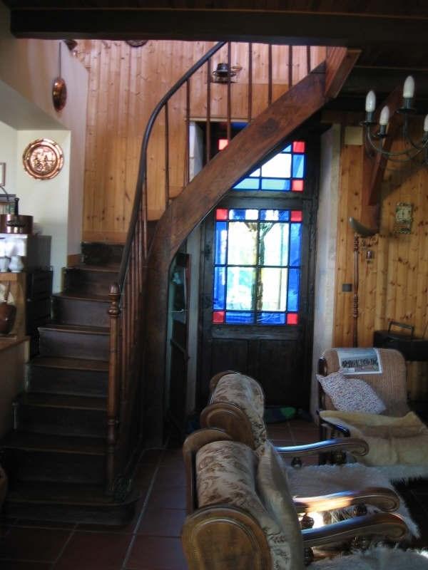 Sale house / villa Yves 315600€ - Picture 6