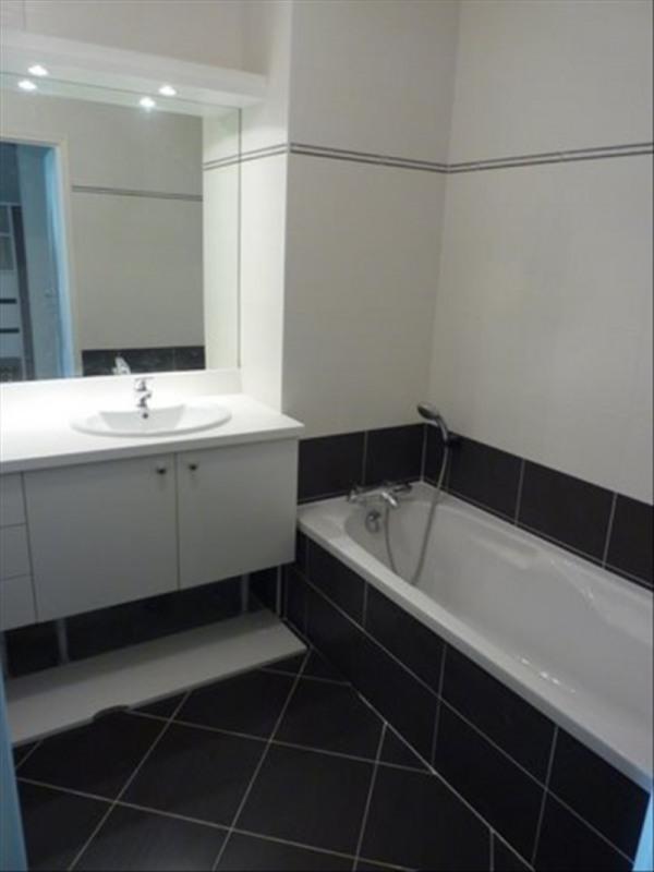 Alquiler  apartamento Prevessin-moens 2012€ CC - Fotografía 4