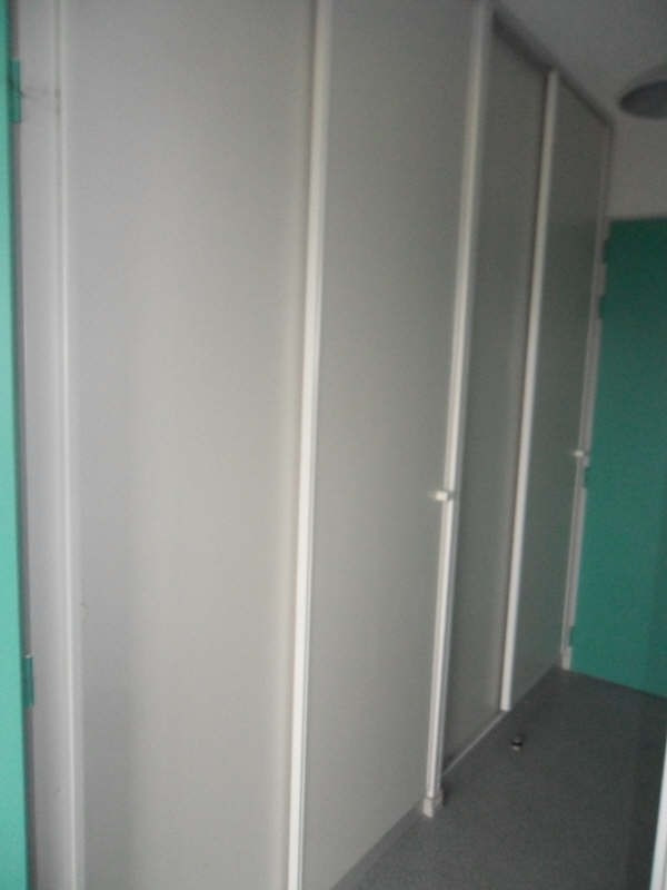 Location appartement Poitiers 333€ CC - Photo 3