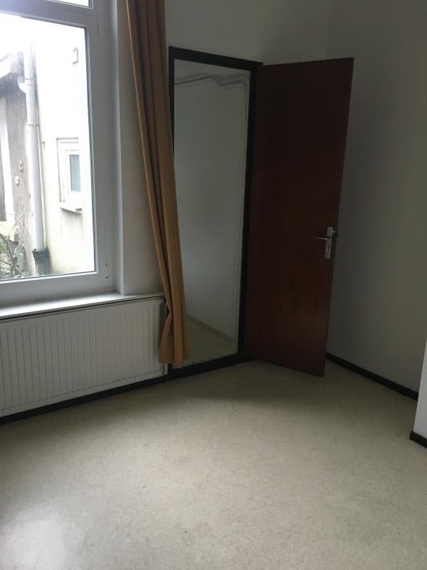 Vente maison / villa Dunkerque 407940€ - Photo 6