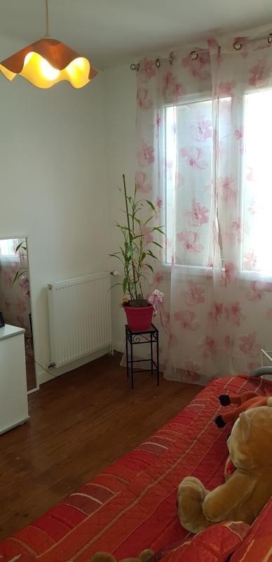 Sale house / villa St front de pradoux 103000€ - Picture 7