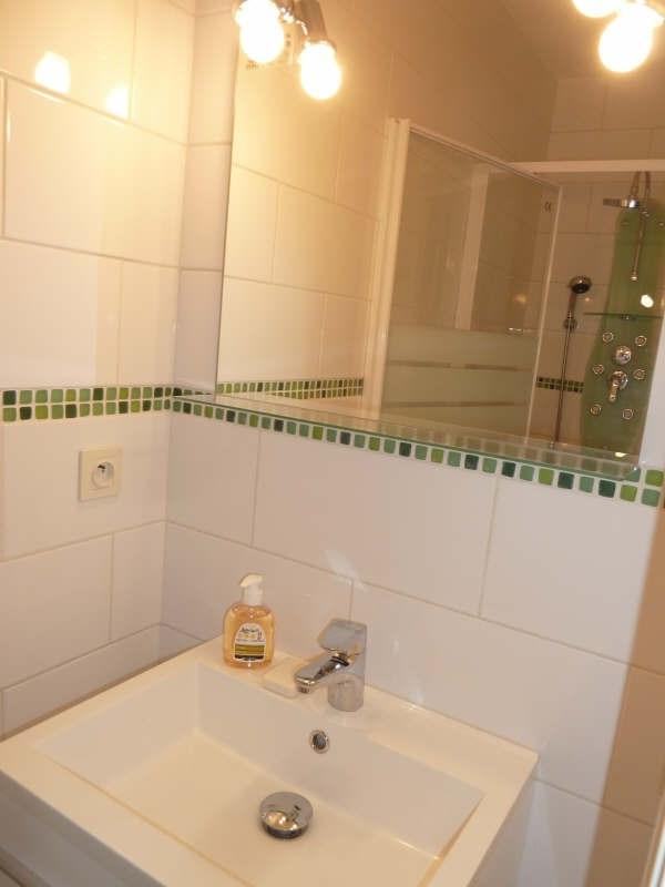 Sale house / villa Puygouzon 285000€ - Picture 6
