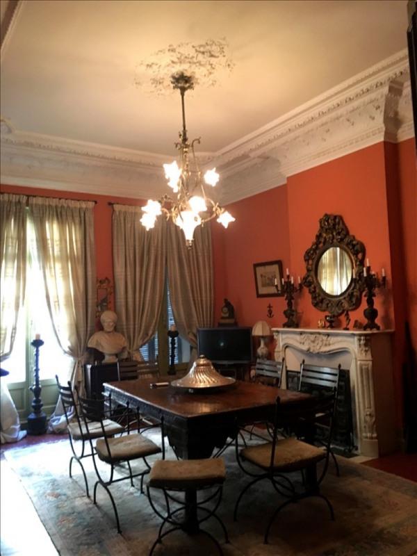 Sale building Salon de provence 1280000€ - Picture 3