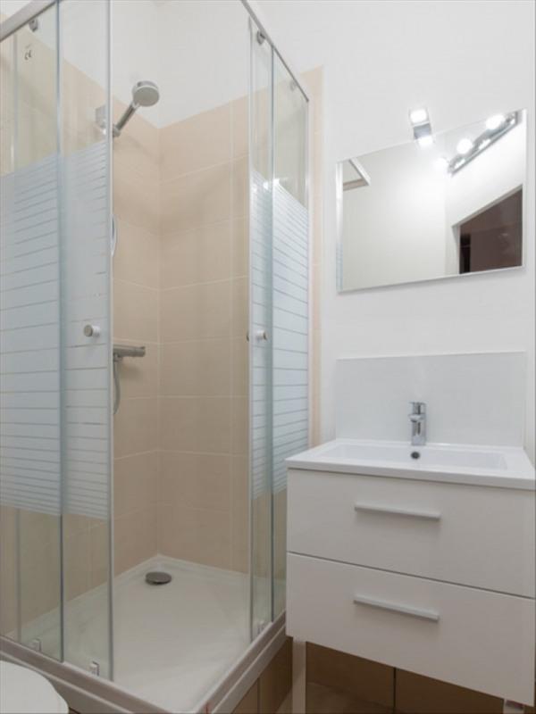 Rental apartment Lyon 8ème 610€ CC - Picture 6