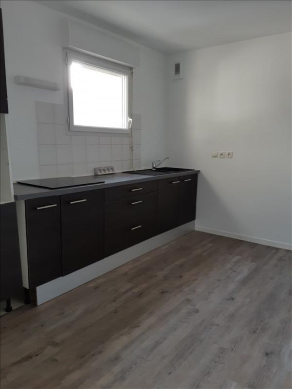 Location appartement St nazaire 568€ CC - Photo 6