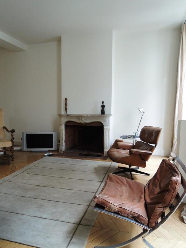 Location appartement Paris 8ème 3692€ CC - Photo 4