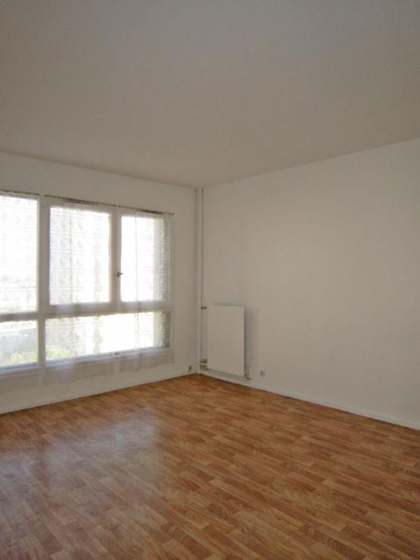 Rental apartment Saint-denis 580€ CC - Picture 3