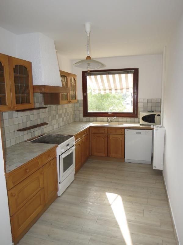 Vente appartement Tours 115000€ - Photo 3
