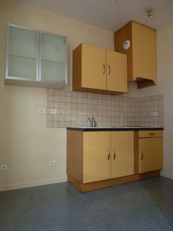 Location appartement Toulouse 567€ CC - Photo 6