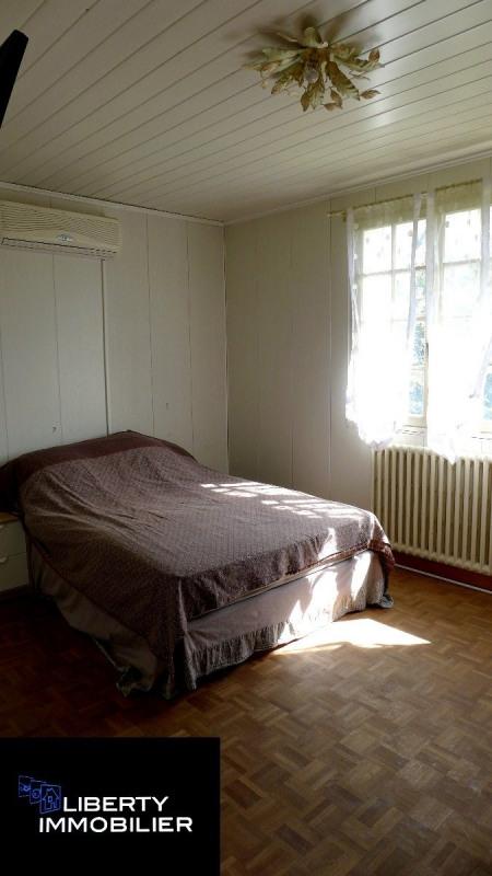 Revenda casa Trappes 312700€ - Fotografia 14