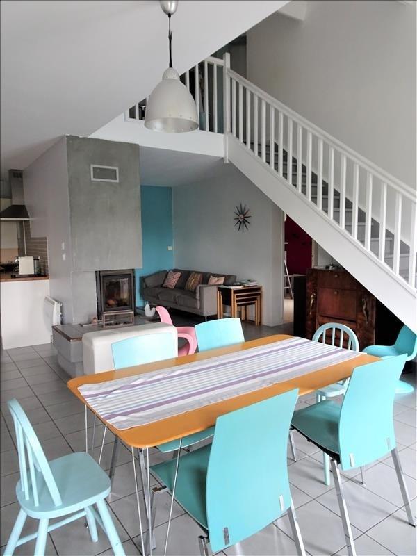 Vente maison / villa Aussonne 334900€ - Photo 3