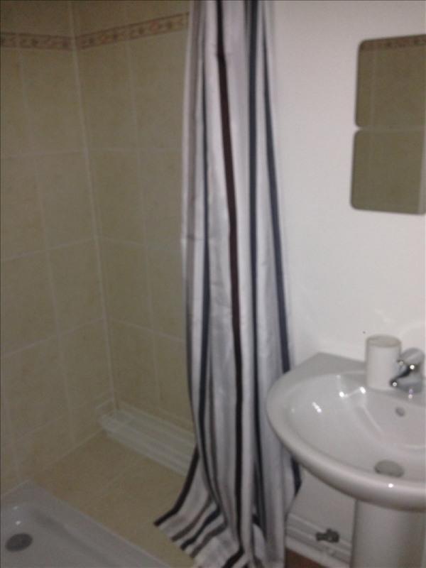 Alquiler  apartamento St denis 1403€ CC - Fotografía 2