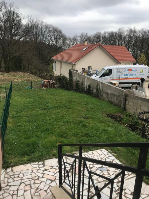 Location maison / villa Montlhéry 1350€ CC - Photo 7