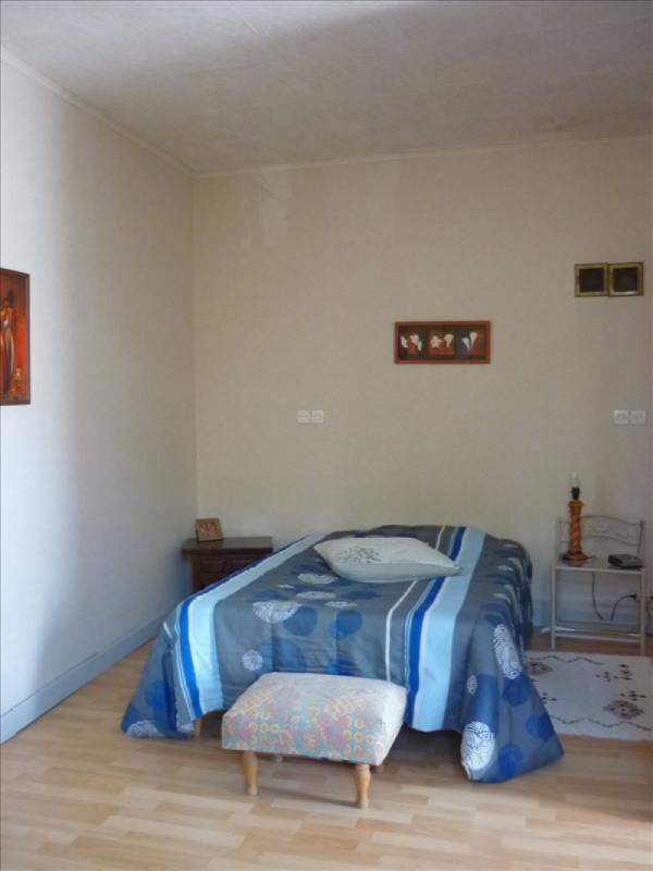 Sale house / villa Tourouvre 64000€ - Picture 7