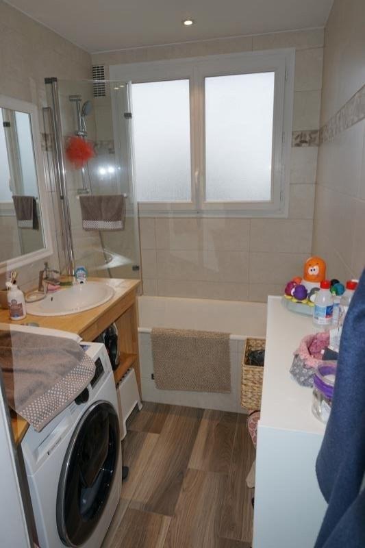 Sale apartment Caen 123000€ - Picture 6