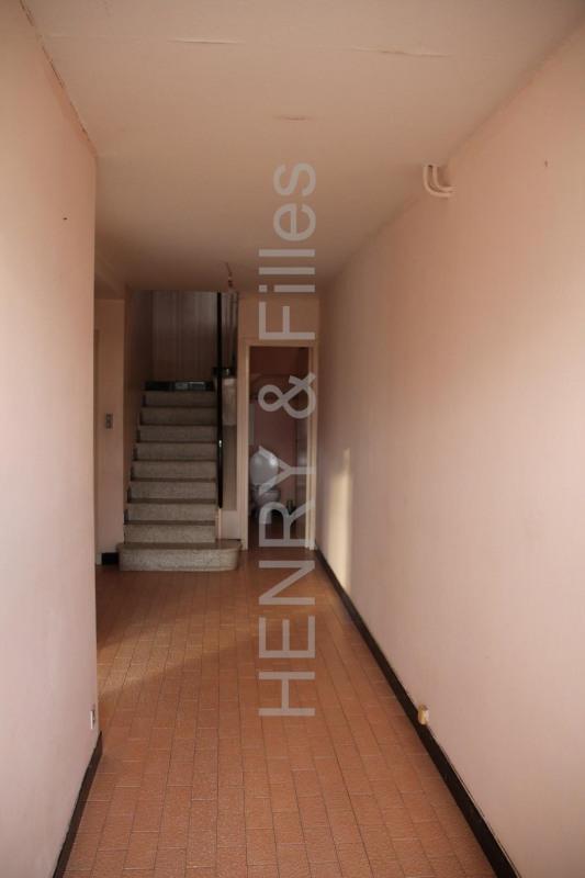 Sale house / villa Samatan 162000€ - Picture 5