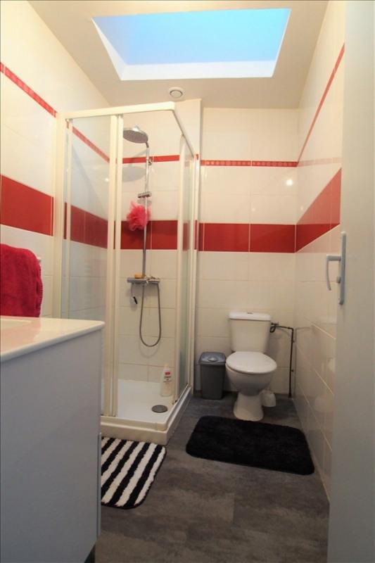 Sale house / villa Le mans 177200€ - Picture 7