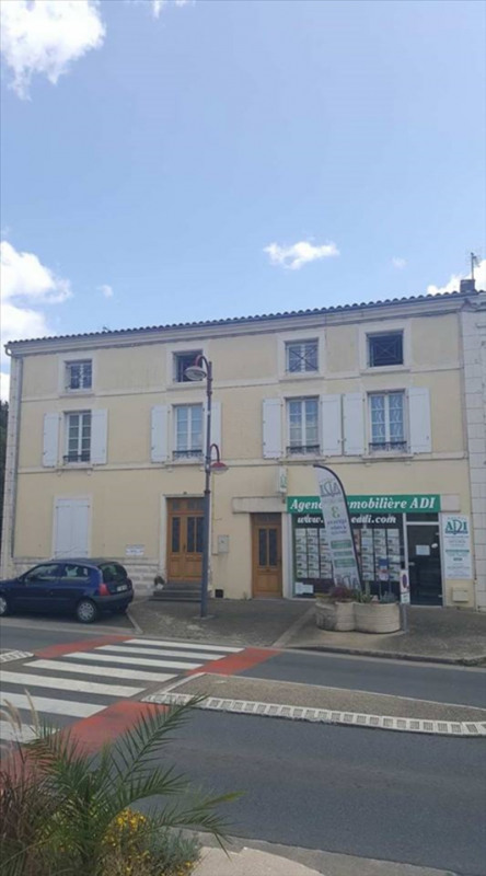 Vente immeuble La creche 231 000€ - Photo 1