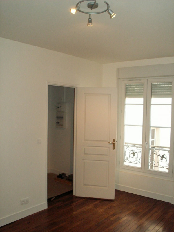 Rental apartment Villejuif 760€ CC - Picture 3