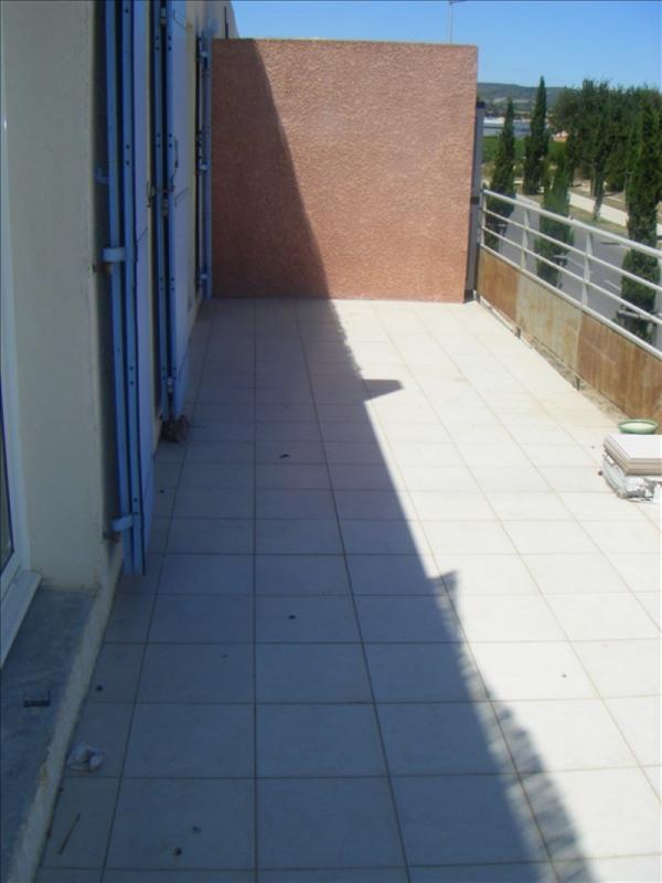 Sale apartment Frontignan 161000€ - Picture 5