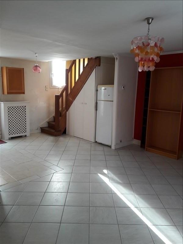 Vente maison / villa Les molieres 215500€ - Photo 3