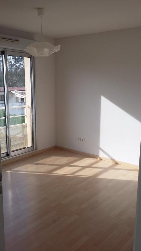 Location appartement La brède 605€ CC - Photo 4