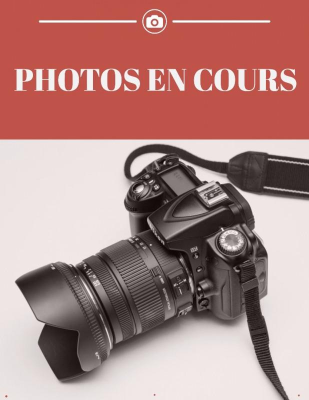 Vente appartement Lavaur 135000€ - Photo 1