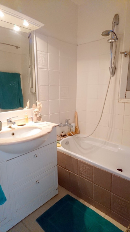 Sale apartment Gaillard 185 000€ - Picture 7