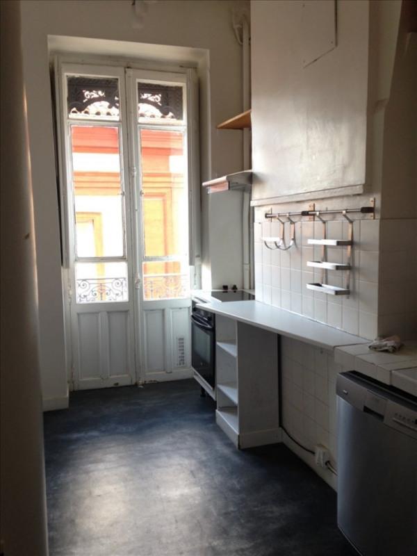 Alquiler  apartamento Toulouse 1600€ CC - Fotografía 3