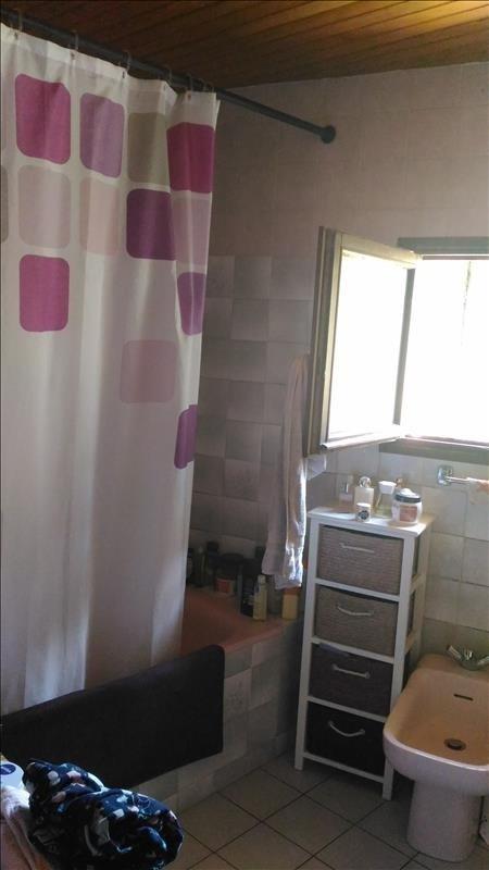 Affitto casa Brie 780€ CC - Fotografia 5