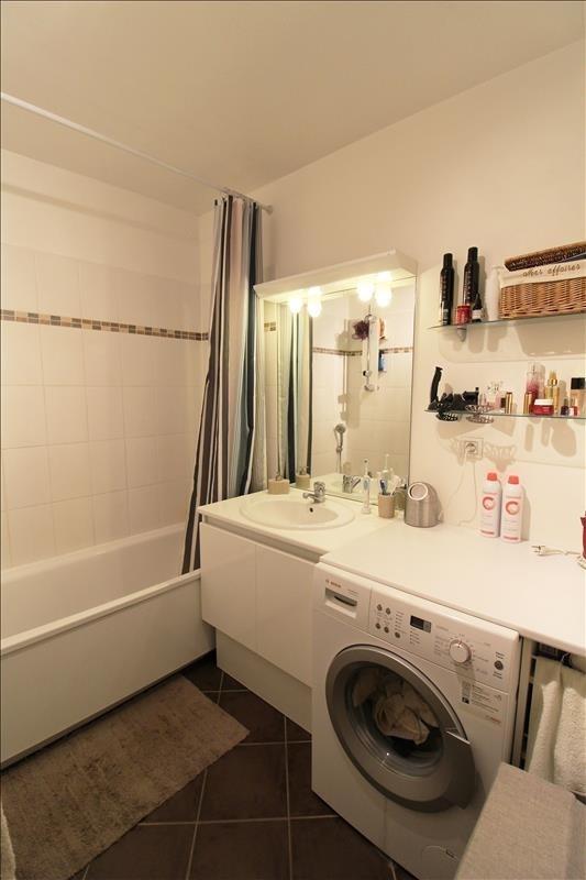 Sale apartment Maurepas 219900€ - Picture 7