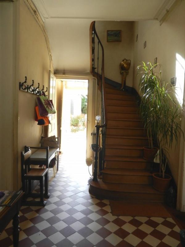 Vente maison / villa Le mans 396340€ - Photo 6