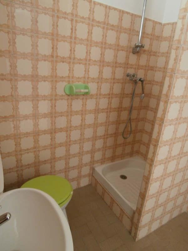 Alquiler  apartamento Salon de provence 420€ CC - Fotografía 5