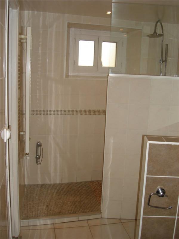 Alquiler  apartamento St genis pouilly 1045€ CC - Fotografía 5