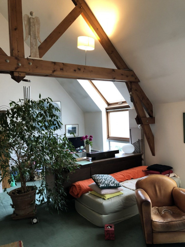 Affitto ufficio Longpont-sur-orge 695€ CC - Fotografia 3