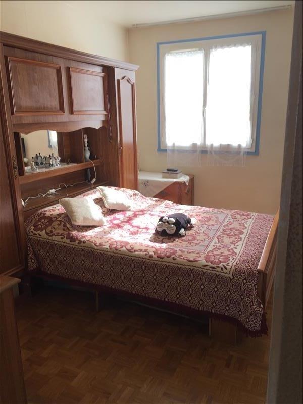 Sale apartment Morsang sur orge 118000€ - Picture 4